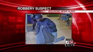 Pictures Released Of Armored Truck Robbery Suspect Raw Video Brazen Gunman Robs Armored Car Employee In Inglewood Guard Robber Exchange Gunfire At Armored Truck Near Bank Sfm Robbery By Wegamelp On Deviantart 3625000 Reward For Bandits Holmesburg Heist Thieves Steal Money Gun From Truck Nw Indiana Police Robbed Oklahoma City Parking Lot 3 Suspects Guard Shot During Robbery The Town Scene Gone Bad Hd Masters Meagan Fitzgerald Twitter Dc Police Vesgating Atmpted Fake Security Steals Over 500k From Vehicle Outside Greektown Robber Walks Away With 5000