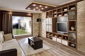 modern wohnzimmerwand st57 madeinitaly de