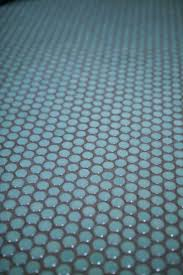 Century Tile And Carpet Naperville by Best 25 Penny Tile Floors Ideas On Pinterest Pennies Floor