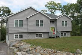 100 Homes For Sale In Norway 130 Drive Woolwich ME MLS 1429579 Verani Realty