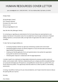 Marketing Manager Cover Letter Sample Resume Genius Cover Grocery Store Cashier Cover Letter Sample Tips Resume Business Ingyenolztosjatekokcom Job Application Format Coloring Housekeeping Genius 15 Best Online Buildersreviews Features Theresumegenius Twitter Essay Example Cstruction Writing 020 Free Apaat Template Ideas Marketing For Nursing School Student Spreadsheet Examples Sales Te