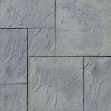 16x16 Patio Pavers Weight by Square Pavers Hardscapes The Home Depot