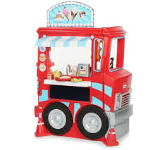 Little Tikes 2 In 1 Ice Cream Truck   In Bransholme, East Yorkshire ... Our Generation Sweet Stop Ice Cream Truck Mint Toyworld Kinetic Sand Moonbase Central New Year Sighting Multiple Toymakers Ice Man Monster Toy A Quick Review Maariv Intertional Shopkins Scoops Playset 2000 Hamleys For Toys 3d 3 Cgtrader Bens Chest Ltd Us Model With Note Movement Handmade Vintage Metal Geek Daddy Vs My Life Trucks Wilko Play Roadsters Van Assortment Videos Kids Assembly Videos Images Of Kids Spacehero