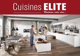 cuisine elite sevran cuisines elite sevran cuisines elite réalisons votre rêve