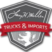 Larry H. Miller Trucks And Imports - YouTube Chilean Fruit Imports Continue To Grow And It Takes A Truck Preowned 2013 Chevrolet Spark Ls Hatchback In Riverdale X3520a Used Vehicles Salvage Yard Motorcycles Cars Santa Ana Ca Trucks Sterling Hauling Intertional Products Goods Delivery Motion Five Star Alexandria La New Sales Service Sold 2008 F350 King Ranch 6door Beast For Sale Formula One Cappettas Italian Pizza Catering Haven Food 1989 Subaru Sambar Mini Youtube Trucks Kitwe On Line Trumps South Korea Trade Deal Extends Tariffs On Truck Exports Quartz Larry H Miller Car Supermarket Home
