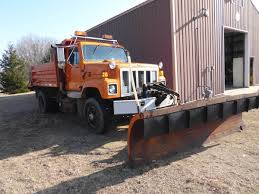 The Dump Truck, Trailer, Garage Items & Tools Online Only - United ... 1989 Ford L8000 Dump Truck Hibid Auctions Subic Yokohama Trucks Inc 2002 Intertional 4900 Crew Cab Dump Truck Item Dc5611 Chevy 3500 Elegant Auction 2006 Silverado 1999 Kenworth W900 Tri Axle Dump Truck Intertional 4400 Online Proxibid For Sale In Ct 134th First Gear 1960 Mack B61 4200 Sa At Public On June 27th West Rock Quarry In Winston Oregon Item 1972 Of Mercedesbenz Actros 41 Trucks By Auction Tipper 2000 Kenworth For Sale Sold May 14