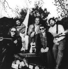 best modern folk bands folk genre overview allmusic