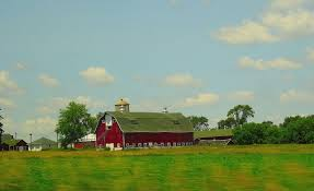 File:Red Barn With A Silo - Panoramio (2).jpg - Wikimedia Commons Old Red Farm Barn With Concrete Silo Stock Photo Picture And Yellow With Canada Suzanne Berton Cute And Free Clip Art Barn Silo Donnasdesigns Cornfield A Silos In Rural Wisconsin Filered A Panoramiojpg Wikimedia Commons Image 21504700 Beautiful White 113806882 Shutterstock Photos Images Alamy Barns J F Mazur Fine Studio Playhouse Plan 300ft Wood For Kids Pauls Clipart 33