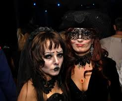 162 Best Halloween Inspiration Images by 2012 Dead Famous Amsterdam Spook