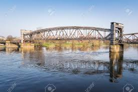 100 Magdeburg Water Bridge Image Of The Historic Hub With River Elbe In