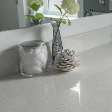 quartz slabs for countertops surfaces image gallery arizona tile
