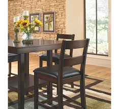 Badcock Dining Room Sets by Porter 5pc Dining Set Badcock U0026more