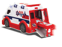 Adventure Force Large Action Series Light & Sound Ambulance ... Adventure Force Large Action Series Light Sound Ambulance Go Smart Wheels Fire Truck Best Toy Pictures Sos Brands Products Wwwdickietoysde Noises Effects Youtube Kp1565 Engine Brigade Soap Bubbles Music Spin Master Paw Patrol On A Roll Marshall This Is Where You Can Buy The 2015 Hess Fortune Effect The Place For Ipdent
