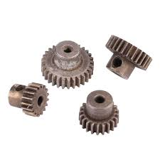 1/10 RC Truck Car Parts 21T/29T/17T/26T Pinion Motor Gear Set ... Rovan Rc Car Parts 15 Scale Lt Losi Truck Parts New Electric Slt King Motor Free Shipping Scale Buggies Trucks Parts Himoto Car Lists Delicate Cheerwing A6955 Alloy Damp Gtr Shock Absorbers Upgrade Dj04 24ghz Receiver Board For Gptoys S911 Racing Truck Foxx 112 2wd Brushed Monster Groups 801 Glow Plug Igniter Ignition Charger Hsp 110 Nitro Artstation Toybash Sci Fi David Rutherford Ep Gtb Gtx5 Arr Offroad Baja Desert Alinum Buggy Buy Vatos 124 Cj0017 Differential Case Vl