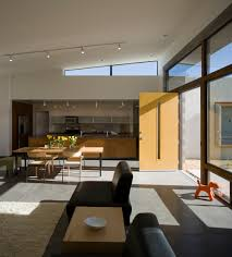 100 Court Yard Houses The Six Yard By Ibarra Rosano Design Architects