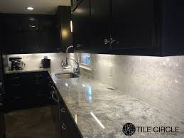 how to remove grout haze effortlessly tile circle