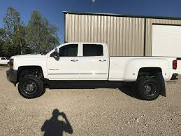 2015 Chevrolet Silverado 3500 HD 4x4 Lifted Dually For Sale In ... Used Trucks For Sale Salt Lake City Provo Ut Watts Automotive Lifted In The Midwest Ultimate Rides Chevrolet 3500 In Texas Fresh Chevy Black Widow 2016 Silverado 1500 Edition 4x4 Truck Rocky Ridge Custom Suffolk Va About Our Process Why Lift At Lewisville The Drive Vehicle Dealership Dallas Tx Silver Star Motors 2013 Ford F250 Platinum Show Trucks Sale Pinterest 2004 F350 Super Duty Crewcab Srw Lifted