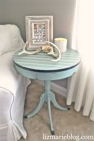 Big Lots End Table Lamps by 674 Best Annie Sloan Colors Images On Pinterest Chalk Painting