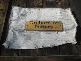 About Orchard Street Pottery - Walter Slowinski Pottery Kids Baby Fniture Bedding Gifts Registry This And That Design Indulgence Details From The Orc 112 Old Orchard Dr Hudson Oh 44236 Mls 3880276 Redfin Design Plan The Farm Movein Story Progress Report Phoenix Restoration Westfield Home Facebook Pottery Barn Nursery Buffalovebirds