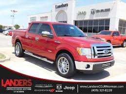 Pre-Owned 2012 Ford F-150 XLT Crew Cab Pickup In Norman #CFC20177 ... New 2018 Ram 1500 Crew Cab Pickup For Sale In Monrovia Ca 1980 Chevrolet Custom Deluxe 20 Pickup Truck Item 2012 Suzuki Equator Rmz4 First Test Motor Trend This 1962 Gmc Is The Only One Of Its Kind But Not A Preowned 2013 Big Horn Chehalis U77482 Quad Vs Trucks Don Johnson Motors Canyon 4wd 1405 Sle 4 Door Oshawa Step Side Promaster Cargo Truck 2015 3d Model Max Obj 3ds Fbx C4d 1977 Ford F250 Bent Metal Customs Ho Scale Lighted F350 Red Trainlifecom Silverado 3500hd Work 4d Near