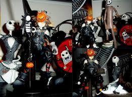 Halloween Town Sora by Kingdom Hearts Halloween Town Sora Figure Playarts By