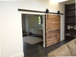 Interior Sliding Barn Doors For Sale Nerdy Home Decor At Home ... Sliding Pole Barn Doors Modern Decoration Ideas For Epbot Make Your Own Sliding Barn Door For Cheap Doors Large Optional Interior Homes Beautiful Best 25 On Pinterest Hdware Luxury Elegance Bathrooms Design Elegant How To Glass Home Very Nice Modern On Ideas Information About Adjust An The To Install Diy Network Blog Made Remade