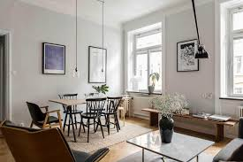 100 Small Apartments Interior Design How To Decorate A Apartment 10 Secrets Gathering Dreams