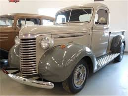 1940 Chevrolet Pickup For Sale | ClassicCars.com | CC-955094 Late 1940s Chevrolet Cab Over Engine Coe Truck Flickr 1940 Ad General Motors Thftcarrier Trucks Original Pick Up Vintage Pinterest Chopped Hot Rod Pickup Truck With 454 Bbc Built By Chevrolet Racetruck Bballchico Chevy Chevy Pickup Ccc Chevrolet Chevy Pickup Truck Youtube 12 Ton Chevs Of The 40s News Events Forum Autolirate Gmc And Arundel Maine Hot Rod Network D 40 A Venda Archives Autostrach