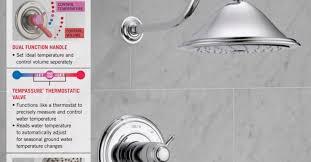 Delta Lahara Faucet Canada by Lahara Faucet Home Depot 100 Images Delta Lahara 1 Handle