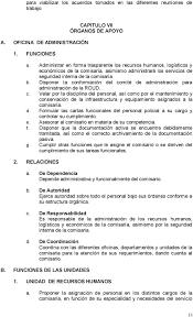 Servicios Sociales Bienestar Social Ayuntamiento De Tudela