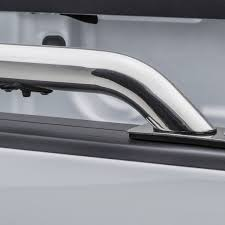 Go Rhino® 8076PSL - Polished Stainless Steel LED Bed Rails Putco Crossrail Side Bed Rails Sharptruckcom Pickup Truck Sideboardsstake Sides Ford Super Duty 4 Steps With Easy Used Upgrades Photo Image Gallery Brack 80517 Fits 0217 1500 2500 3500 Ram Economy Mfg Highway Products Full Length Youtube Coat Rack Dodge Accsories Tool Boxes Toolbox Wood Wooden Thing F150 Oukasinfo