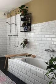 81 bad bathroom ideen badezimmer badezimmerideen