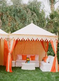 Coral Color Decorating Ideas by 18 Coral Color Decorations For Wedding Grey And Yellow And