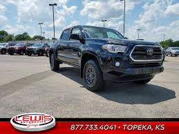 New Tacoma For Sale In Topeka, KS Home Summit Truck Sales Capital Trucking Topeka Ks Best Image Kusaboshicom Fleetpride Page Heavy Duty And Trailer Parts Ed Bozarth Chevrolet 1 Buick Gmc Kansas City Lawrence Briggs Dodge Ram Fiat New Fiat Dealership In 2017 Lifted Ford F150 Trucks Laird Noller Auto Group 2018 Ram 3500 Near Nissan Titan Ks Toyota Tacoma For Sale Lewis Parts Item Dn9391 Sold March 15 Competitors Revenue Employees Owler