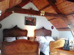 location d une chambre chez l habitant bretagne 56310 bubry 50 euros nuitée à deux à bubry