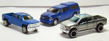 Two Lane Desktop: Comparison: The Big 3 American Trucks In 1:64 Scale Diecast Toy Model Tow Trucks And Wreckers Five Of The Best Cars Trucks To Buy If You Want Run With Freightliner 07 Classic Xl Best Price On Commercial Used American Truck Free Hd Wallpapers Page 0 Wallpaperlepi Contact Sales Limited Product Information Ee Multiple Sclerosis Magazine Articles Sellers Buy Simulator Digital Download Cd Key Compare Mooo Pride Polish Winner A Dairy Delight Ordrive Owner Mack Pinnacle Mods Download Of Custom Gp 7th And Pattison Truck Simulator Prelease Game Arena 2015