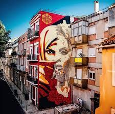 Famous Street Mural Artists by Street Art Best Of July 2017 U2013 Best Of Street Art And Graffiti