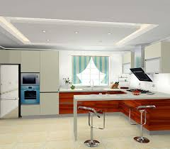 Kountry Wood Products Shawnee by Apartment Kitchen Cabinets Apartment Kitchen And Bath Cabinet