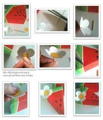 Kids U Cute Diy Projectsrhcutediyprojectscom Best Origami Images By Fides Orendain Rhcom Things