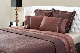 Kenneth Cole Reaction Bedding by Bedroom Fabulous Luxury Bedding Collections French What Color