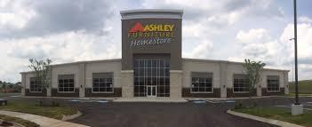 Ashley HomeStore 111 Merchants Blvd Clarksville TN YP