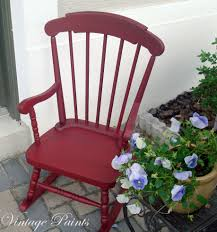 Old Rocking Chair With A Fresh Coat Of Deep Red Paint And A Dark ... Greenwood Rocking Chair Vintage Miniature Wood Rocking Chair Planter Flower Pot Holder Outsunny Folding Outdoor Portable Zero Gravity W Headrest 19th Century Chairs 93 For Sale At 1stdibs 20 Pictures Download Free Images On Unsplash Rockingchair Pong Birch Veneer Hillared Anthracite Hollywood Adirondack Acacia By Christopher Knight Home Vintage155 Tall Spindled Doll Rocker Stuffed Animal Bear Country Rustic Dark Brown Stain Color Arm With Arms Shabby Chic Decor In 2019 Vintage Used For Chairish