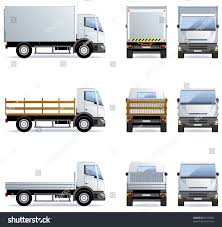Truck Set 12 Vector Size Optimized Stock Vector (Royalty Free ... Which Moving Truck Size Is The Right One For You Thrifty Blog Aaracks Full Size Pickup Truck Ladder Rack Side Bar With Over Cab Food Ibovjonathandeckercom How To Determine What Moving You Need Your Move 9 Most Reliable Trucks In 2018 Midsize Motor Trend 2014 Of Year Contenders Do I My Aaa Bargain Storage Removals 2016 Fullsize Fueltank Capacities News And Weight Compliance Scorecard Truckscience Chevrolet Advertising Campaign 1967 A Brand New Breed