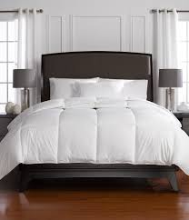 Vince Camuto Bedding by Southern Living Grey Bedding U0026 Bedding Collections Dillards