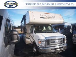2018 Coachmen Leprechaun 350 Ford 260RSF #R31251 | Reliable RV In ... Intertional Trucks In Springfield Mo For Sale Used On Automotive Rental New Cars 6tap 30keg Refrigerated Beer Trailer Rental Iowa Dispensers Urban Miller Mhc Kenworth Missouri Truck Sales Sttsi Home Water Trailer 500 Gal Tank For Rent United Rentals Henrys Towing Recovery Springfields And Leasing Paclease Superior Rents Equipment Tool Semi Trailers Tractor Enterprise Moving Cargo Van Pickup