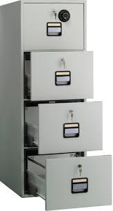 Ikea Erik File Cabinet by 100 Ikea File Cabinet Best 25 Ikea Malm Dresser Ideas On