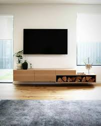 tv lowboard hängeboard jacob aus eiche massiv
