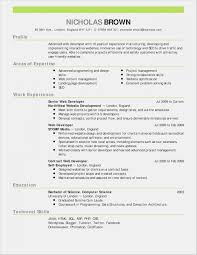 Resume Buzzwords 2018 - Cover Letter Verbs Keywords For ... 17 Best Resume Skills Examples That Will Win More Jobs How To Optimise Your Cv For The Algorithms Viewpoint Buzzwords Include And Avoid On Your Cleverism 2018 Cover Letter Verbs Keywords For Attracting Talent With Job Title Hr Daily Advisor Sales Manager Sample Monstercom 11 Amazing Automotive Livecareer What Should Look Like In 2019 Money No Work Experience 8 Practical Howto Tips