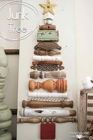 Seashell Christmas Tree Pinterest by Best 25 Christmas Tree Design Ideas On Pinterest Modern