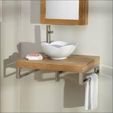 bathroom wonderful chrome bathroom vanity lights home depot